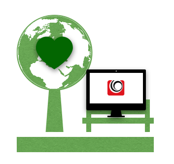 HPM Technologie Goes Green – Teil  1